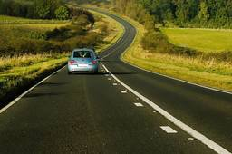 Top tips for teaching people to drive