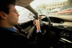Defensive Driving Course Calgary City Cars 4 _small