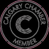 Defensive Driving Course Calgary City Cars 2 _small