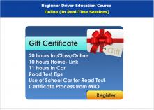 A Life Time Gift to Your Loved Ones or to Yourself Toronto City Cars 2 _small
