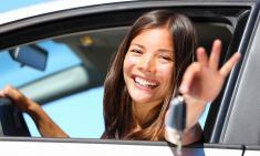 10% Discount Cochrane Cars _small