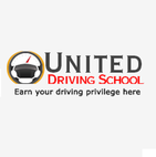 United Driving School