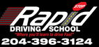 Rapid Driving School