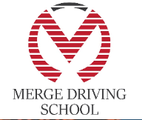 Merge Driving School