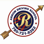 The Arrow Driving School