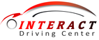 Interact Driving