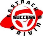 A Fastrack Success Driving School