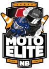 Moto Elite NB - Cours de Moto - New Brunswick safety motorcycle course