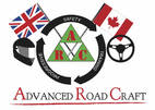 Advanced Road Craft