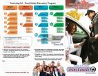 TRANS CANADA TRUCK DRIVING SCHOOL VILLE ST LAURENT MONTREAL