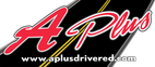 A-Plus Drivers Education