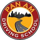 A Pan Am Driving School