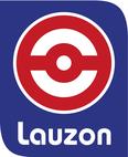 École De Conduite Lauzon Jean-talon