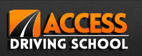 Access Driving School - Coquitlam