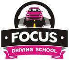 Focus Driving School Ltd