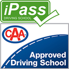 iPass CAA Approved Driving School