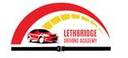 Lethbridge Driving Academy