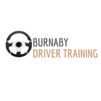 Burnaby Driver Training
