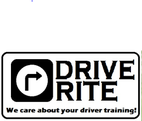 Drive Rite Driving School