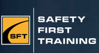 Safety First Training Ltd.